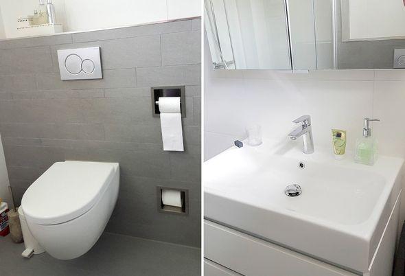 Funda finds een appartement in amsterdam met groene badkamer roomed
