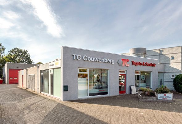 Over ons - 4. Couwenberg Specialiteitenblok