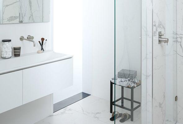 Top 5 inspiratiebronnen voor jouw nieuwe badkamer - 1. Binnenkijken bij anderen