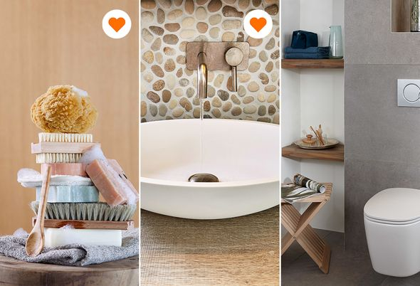 Badkamer moodboard maken - 2. Tips voor je badkamer moodboard