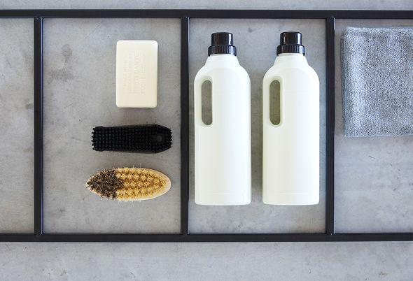 Badkamertegels: 5 veelgestelde vragen - Zijn er antislipvloertegels en waar herken je die aan?