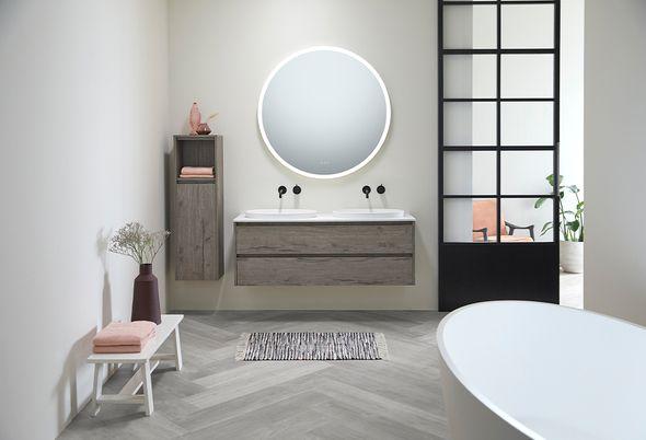 De badkamer verbouwen, wat komt daarbij kijken? - wie kan je badkamer verbouwen?