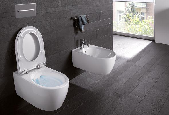 9 tips voor meer hygiëne in de badkamer - 3 Vuil krijgt geen kans