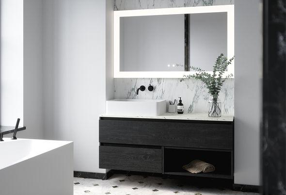 Primabad - 4. Primabad vijf jaar garantie op je badkamermeubel