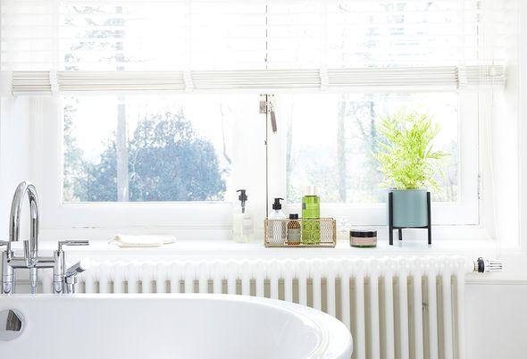 Badkamer ventilator - Wat zijn de voordelen van mechanische ventilatie?