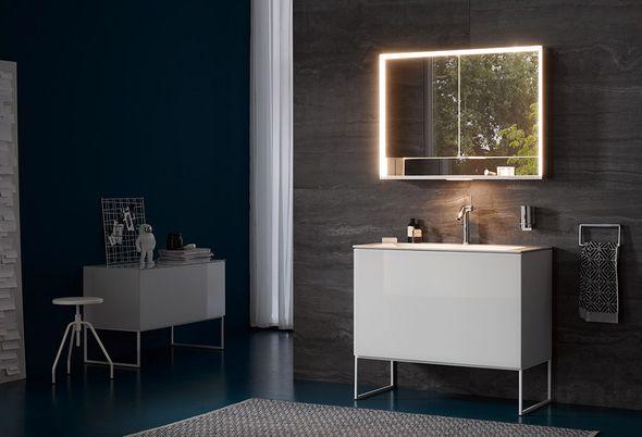 Duurzame badkamer - 4 Energiebesparende oplossingen