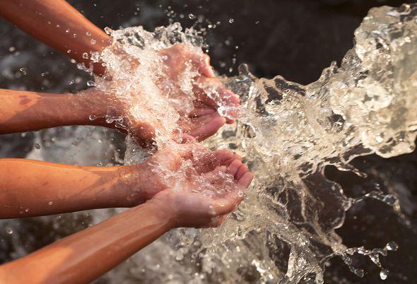 Duurzame badkamer - 7 Merken die duurzaam produceren