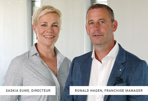 Franchisenemer worden - Franchisenemer worden