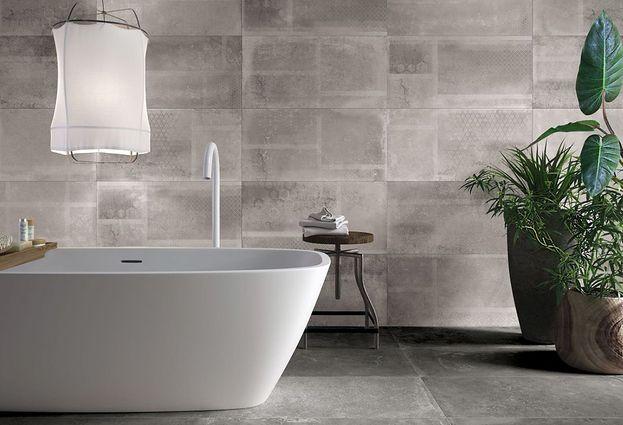 Badkamer Leeuwarden Kleuren : Wandtegels voor de badkamer bekijk de mogelijkheden