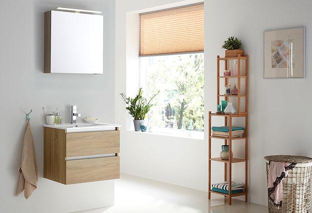 Wastafel kleine badkamer slimme oplossingen ruime keuze baden
