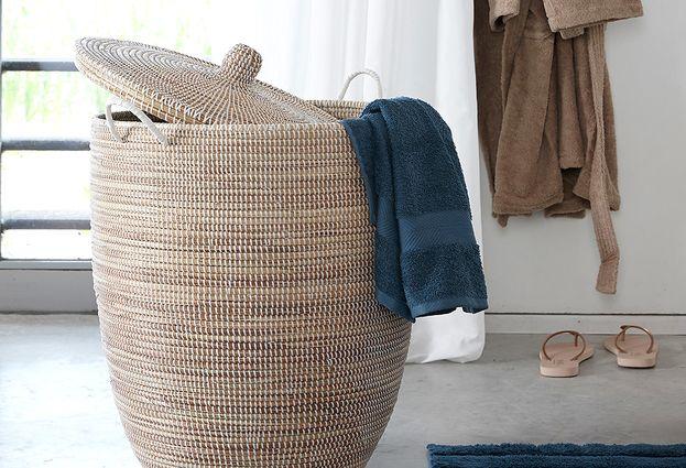 Baden+ huismerk - 3. Baden + Badkamer accessoires maken je badkamer compleet