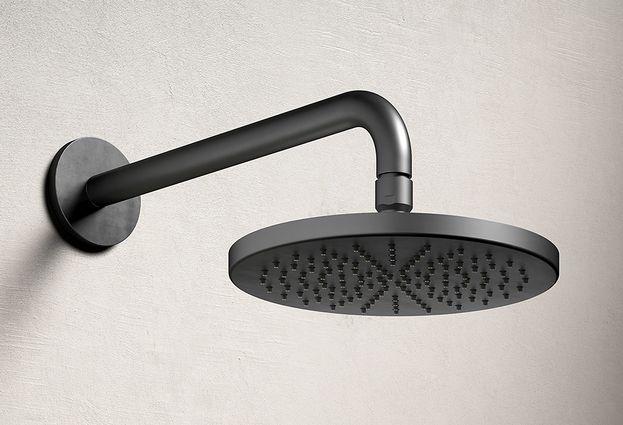Hotbath - 7. Hotbath garantievoorwaarden