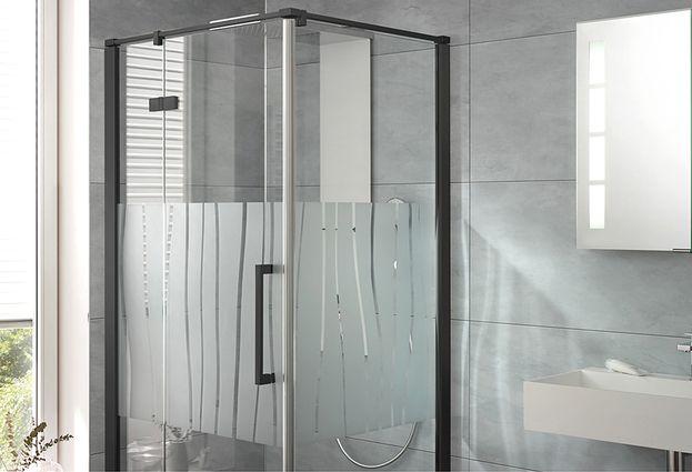 Glasplaat Douche Plaatsen : Een hsk douchecabine en douchewand voor iedere badkamer u2013 baden
