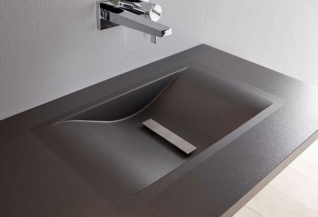 Primabad - 4. Primabad tien jaar garantie op uw badkamermeubel