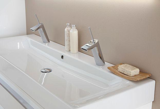 Thebalux - 3. Thebalux grenzeloze mogelijkheden in badkamermeubelen