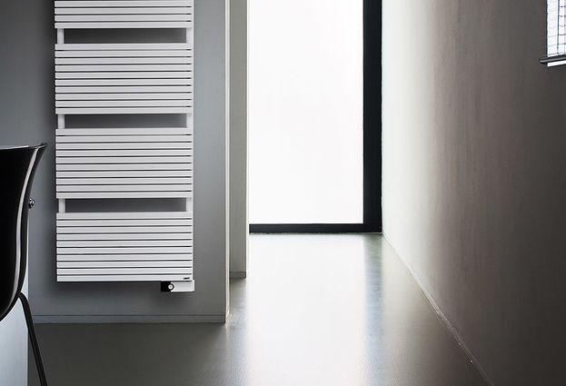 Vasco elektrische radiator - 1. Vasco voordelen elektrische radiator