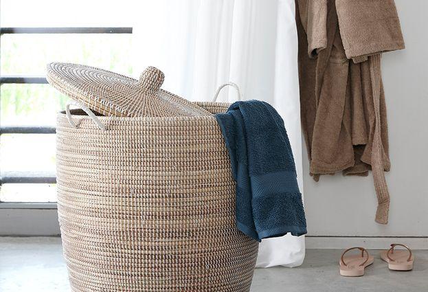 5 tips om water te besparen in de badkamer - blog-waterverbruik-verminderen-milieuvriendelijke-accessoires