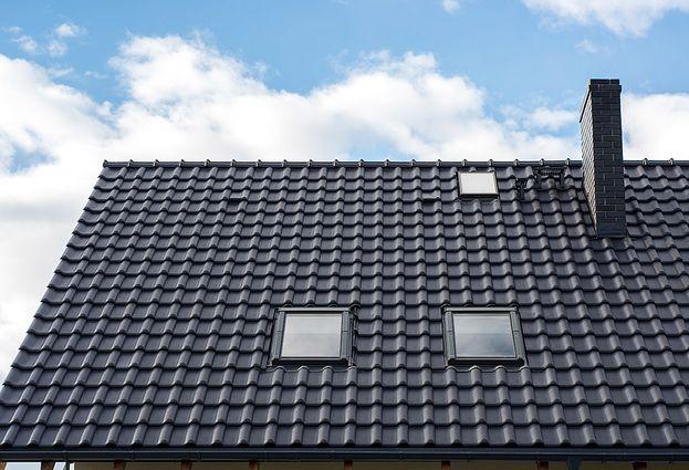 Allround installateur - Willemsen Dak- en zinkwerk