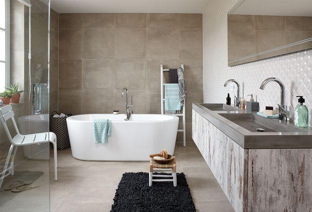 Badkamer ontwerpen - 4. Meer inspiratie opdoen?