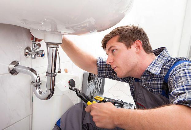 Vacatures - Vacature service en installatie monteur en verkoper