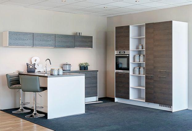 Keukens - 1. Elders Een keuken voor iedere stijl