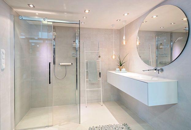 Over van der Meulen, badkamers voor Drachten e.o. in Friesland