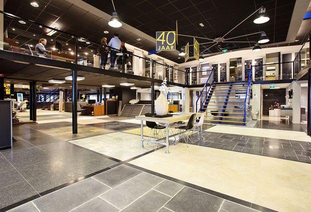 Tegels Badkamer Tilburg : Tegels st pieter de badkamer en vloerenspecialist specialist