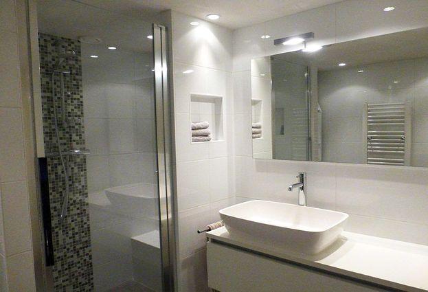 Wasmachine In Badkamer : Wasmachine kast badkamer wasmachine kast maken c van