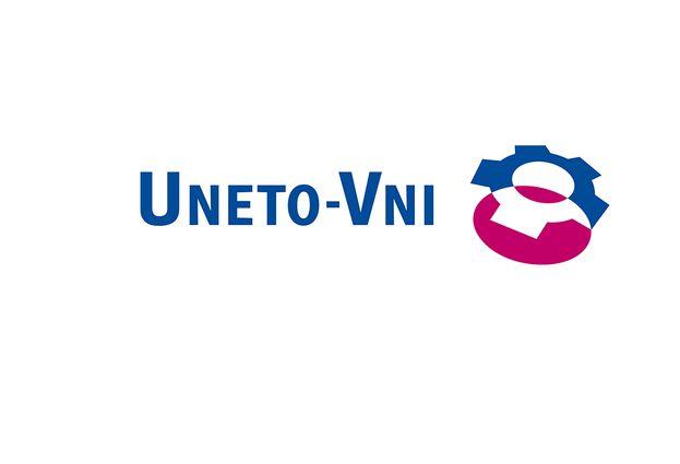 Allround installateur - Willemsen Uneto-VNI installateur