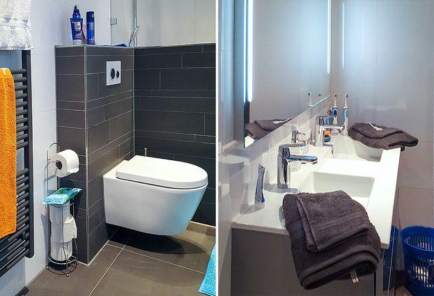 5000 Euro Badkamer : Ruime badkamer in nieuwegein aangenaam badkamers