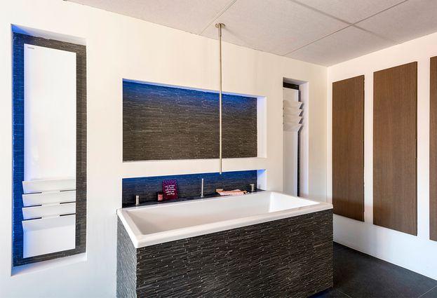 Nieuwe Badkamer Deventer : Over ons aart van de pol badkamers en tegels specialist in