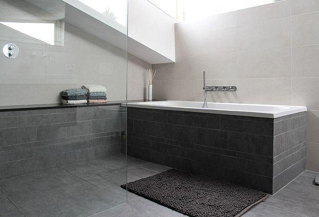 Badkame Voor Woonplaats : Zonnige badkamer in den bosch badkamerid specialist in complete