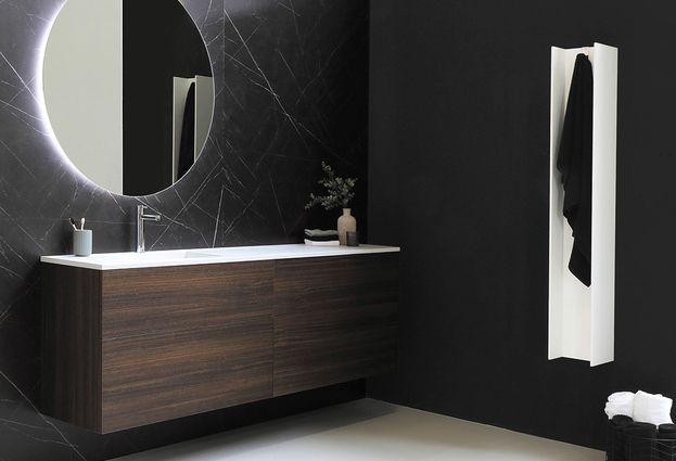 Bliss Elements - Persoonlijk badkamermeubel op maat