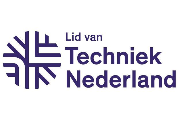 Installatiebedrijf - 4. Hek Techniek Nederland erkend installatiebedrijf