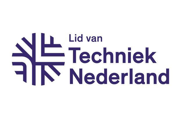 Installatie - 1. Gitsels Techniek Nederland geeft zekerheid