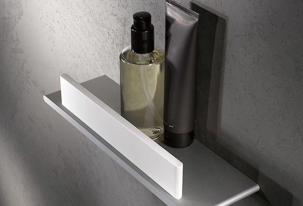 Keuco accessoires - CB-keuco-badkamer-accessoires-edition400