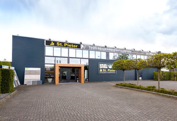 Over ons - 6. Eindhoven op zoek naar een specialist