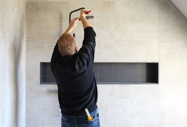 Over ons - 3. Tilburg Het ontwerpen en installeren van een nieuwe badkamer vraagt vakkennis
