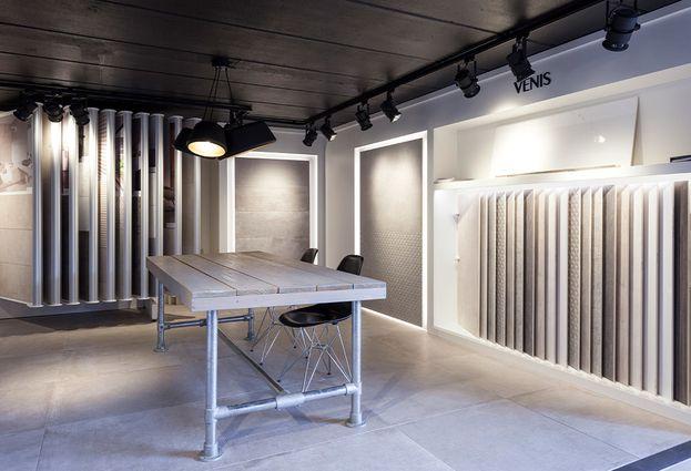 Tegels - 2. Tilburg Topkwaliteit woonvloeren