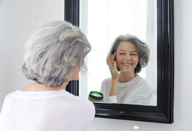 badkamerspiegel 4 trends - Tips voor je badkamerspiegel
