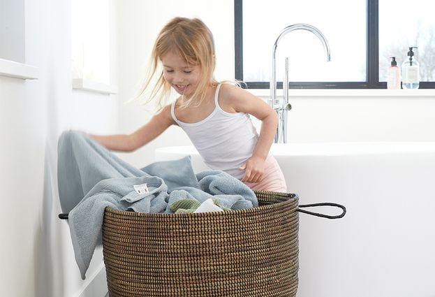 Familiebadkamer slim inrichten - 5. Goede badkamerindeling