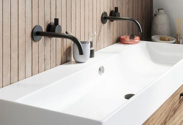 Primabad Coast badkamermeubel - 1. Primabad zelf je badkamermeubel samenstellen