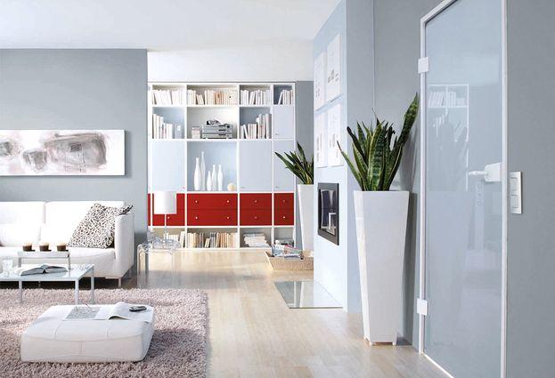 Van Rijn Products - Van Rijn interieuroplossingen