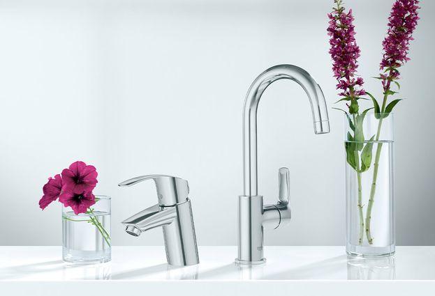 Badkameradvies - 3 Advies over duurzame badkamer oplossingen