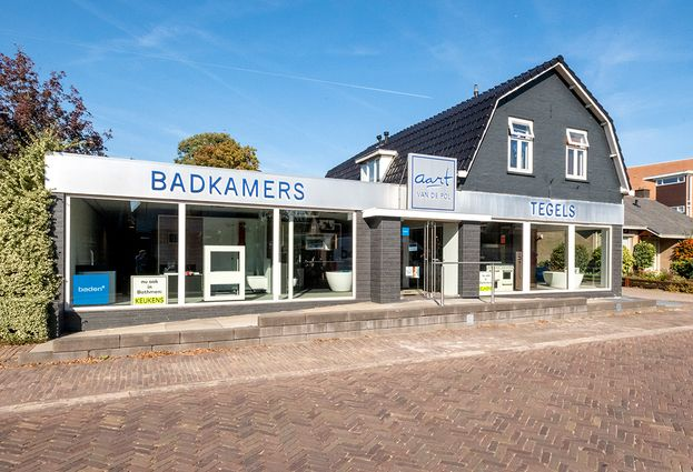 Over ons - 5. Vacatures