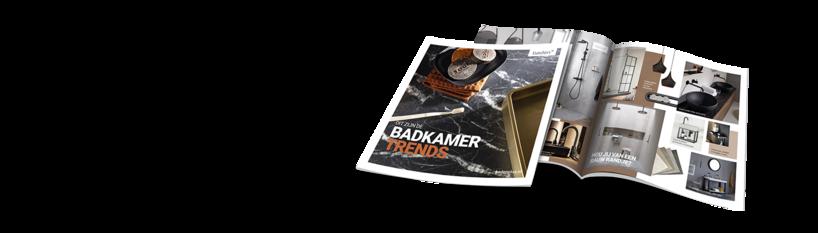 Home - Trendfolder online bekijken