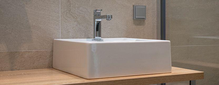 3. liggend showroom sanitair- en tegelhuis steenbergen