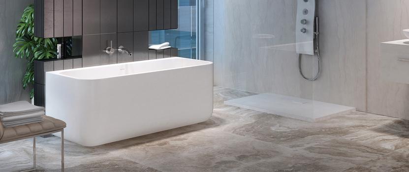 Industrieel - baden - Guido