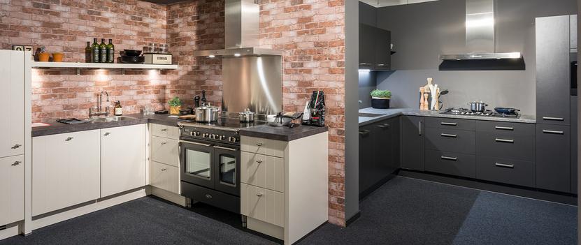 Leenders-showroom-keukens